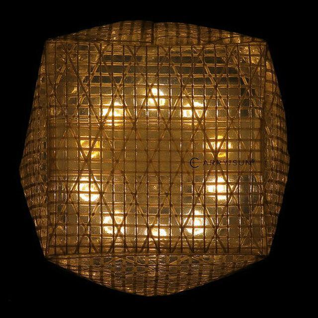 画像6: 【コンパクト】LEDランタンのおすすめ 小型でも明るくておしゃれ 充電式や乾電池式 コールマンなど人気製品を紹介