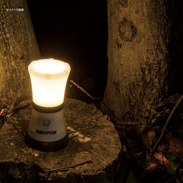 画像2: 【コンパクト】LEDランタンのおすすめ 小型でも明るくておしゃれ 充電式や乾電池式 コールマンなど人気製品を紹介