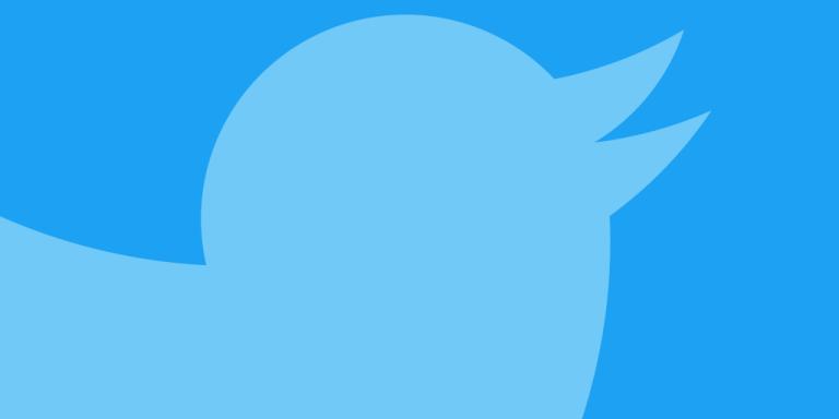 画像: Twitterスペースについて