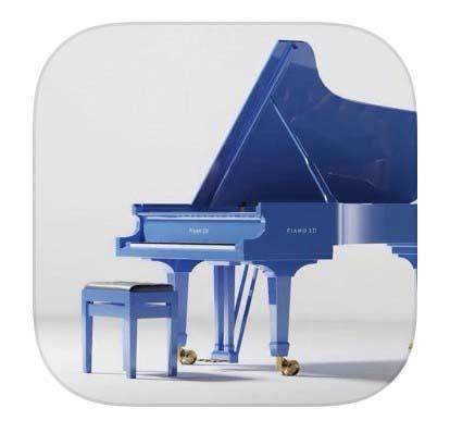 画像3: 【カラオケ・演奏アプリのおすすめ3選】機材や楽器がなくてもOK!自宅で歌や演奏ができる