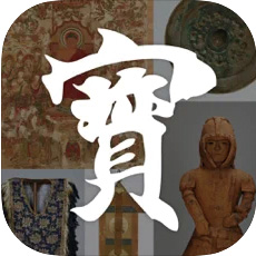 画像2: 【アート鑑賞アプリのおすすめ5選】美術品からミュージアムまで手軽にアートを満喫!