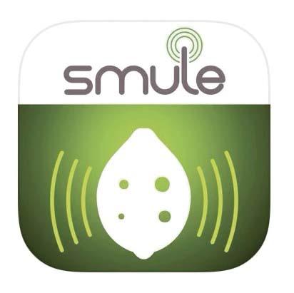 画像2: 【カラオケ・演奏アプリのおすすめ3選】機材や楽器がなくてもOK!自宅で歌や演奏ができる