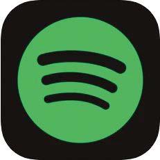 画像1: 【音楽鑑賞アプリのおすすめ3選】定額配信サービス、曲名を教えてくれる、レア音源に出会えるファイル共有サービス