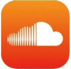 画像3: 【音楽鑑賞アプリのおすすめ3選】定額配信サービス、曲名を教えてくれる、レア音源に出会えるファイル共有サービス