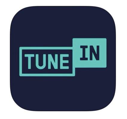 画像2: 【ラジオアプリのおすすめ3選】国内外のさまざまなラジオを聴きたい・録音したい