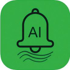 画像3: 【ヒーリングアプリのおすすめ3選】癒し系の映像や音を視聴してリラックしたい!