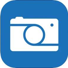 画像1: 【カメラアプリのおすすめ3選】標準アプリ以外!目的別に使い分けて綺麗な写真を手軽にうまく撮る