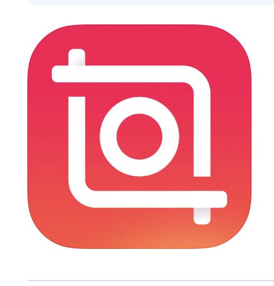 画像1: 【動画編集アプリのおすすめ3選】スマホで高精度な編集が可能!まずは無料で使ってみよう