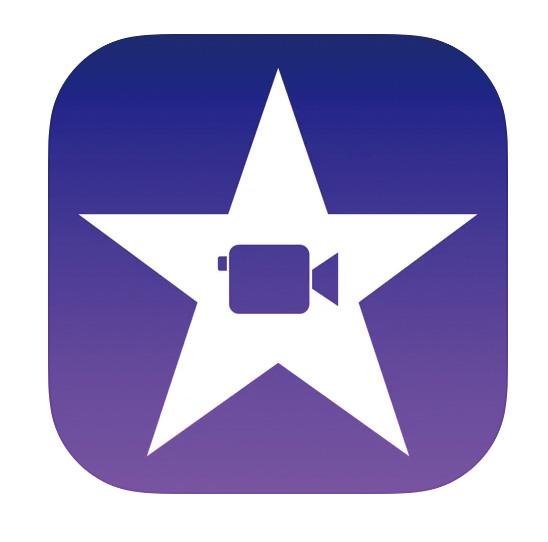 画像3: 【動画編集アプリのおすすめ3選】スマホで高精度な編集が可能!まずは無料で使ってみよう