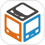 画像2: 【経路探索アプリのおすすめ】信頼度で選出!通勤電車やバスなどの交通機関で役立つアプリ3選