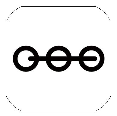 画像3: 【鉄道・電車アプリのおすすめ】シミュレータやクイズまで鉄道趣味を深く極めるアプリ3選