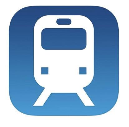 画像2: 【鉄道・電車アプリのおすすめ】シミュレータやクイズまで鉄道趣味を深く極めるアプリ3選