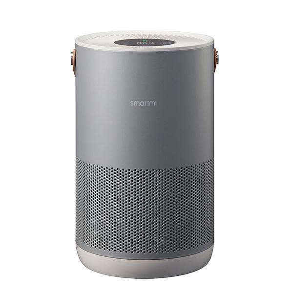 画像1: Smartmi 小型スマート空気清浄機P1