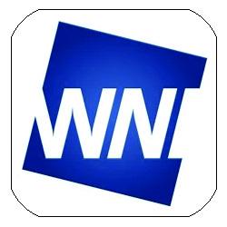 画像2: 【天気アプリのおすすめ3選】1位は気象庁の精密降水情報「ナウキャスト」が確認できるアプリ