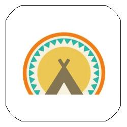 画像2: 【キャンプ初心者向きアプリ3選】おすすめスポットや道具など様々なキャンプ情報を収集できるアプリ