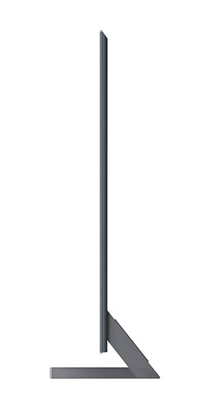 画像: LG OLED G1シリーズ