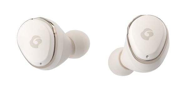 画像1: GLIDiC Sound Air TW-4000