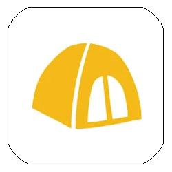 画像3: 【キャンプ初心者向きアプリ3選】おすすめスポットや道具など様々なキャンプ情報を収集できるアプリ