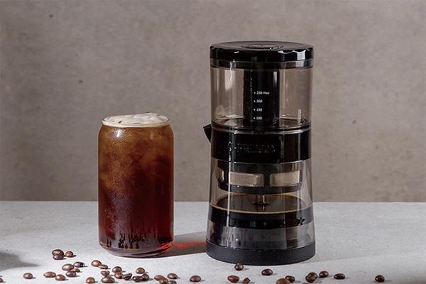 画像2: MEDIK G-PRESSOコーヒーメーカー