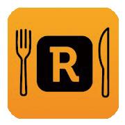 画像1: 【レストラン予約アプリのおすすめ5選】情報の鮮度と信頼性が重要!目的にあった飲食店をストレスなく予約
