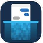 画像1: スマホをPC代わりに使いたい時に入れておきたいおすすめアプリ3選