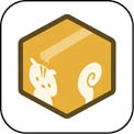 画像2: 【防災系スマホアプリのおすすめ5選】地震や水害の災害速報、防災用品の管理ツールなど