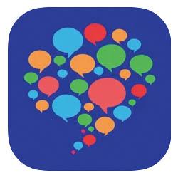 画像3: 【英会話アプリのおすすめ3選】続けることが大事!時間・費用をかけずに語学を習得できるアプリ