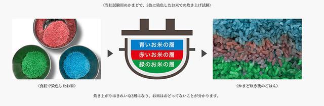 画像1: www.irisohyama.co.jp