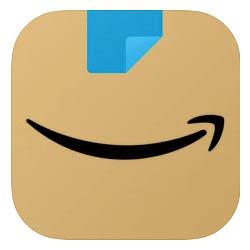 画像3: 【ネット通販のおすすめアプリ3選】配送料がお得!毎日使えるおすすめアプリは?