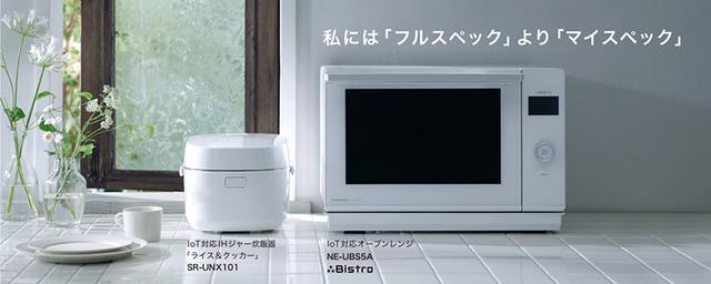 画像1: panasonic.jp