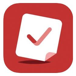 画像2: 【英単語学習・数学・文章力アップ】勉強をサポートしてくれるアプリ3選