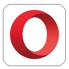 画像1: 【セキュリティアプリのおすすめ3選】ブラウジングのセキュリティ、ネット盗聴や盗み見防止、使い捨てメアドなど