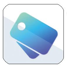画像1: 【英単語学習・数学・文章力アップ】勉強をサポートしてくれるアプリ3選