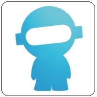 画像2: 【ヘルスケア系アプリのおすすめ3選】ダイエット・視力検査・ストレスケアをサポートしてくれるアプリ