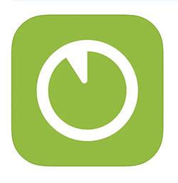 画像1: 【食費を節約できるおすすめアプリ3選】賞味期限の管理や特売情報はアプリでチェック!
