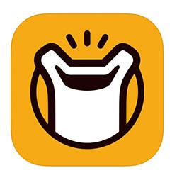 画像3: 【食費を節約できるおすすめアプリ3選】賞味期限の管理や特売情報はアプリでチェック!