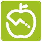 画像1: 【ヘルスケア系アプリのおすすめ3選】ダイエット・視力検査・ストレスケアをサポートしてくれるアプリ
