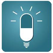 画像1: 薬の飲み忘れを防ぐ!服薬管理・お薬手帳アプリのおすすめ3選