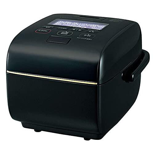画像: 象印「炎舞炊き」徹底レビュー!10万円超の高級炊飯器は何が違う?ミドルクラスの自宅炊飯器と比べてみた