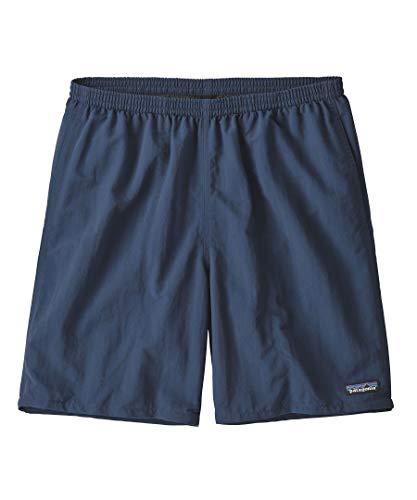 画像1: 【メンズファッション】夏コーデに必須のショートパンツおすすめ3選 アウトドアから街履きまで子供っぽくならないポイント