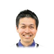 画像1: 衛生系ニーズから変化!ヨドバシAkibaで今人気の家電って?