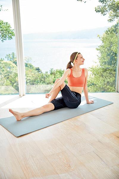 画像2: SIXPAD Powersuit Lite Abs/Hip&Leg