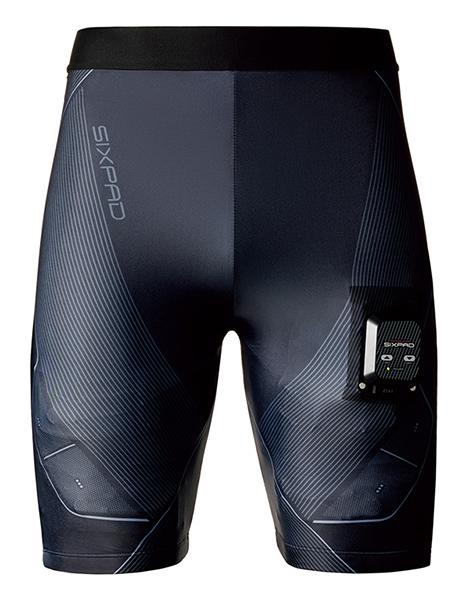 画像: Powersuit Lite Hip&Leg