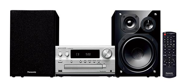 画像1: パナソニック SC-PMX900