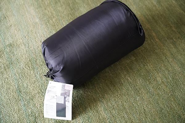 画像: 税込1100円という価格なら、使う予定がなくても1つストックしておくと安心。