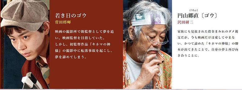画像2: movies.shochiku.co.jp