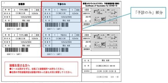 画像2: www.mhlw.go.jp