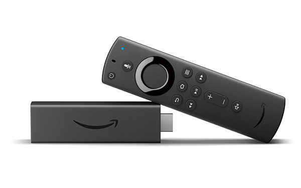 画像1: Chromecastのライバルとなる4Kメディアプレーヤーはこれ!
