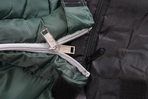 画像: CAPTIAN STAGはブランドロゴが入っているのも、ややポイント高いです。
