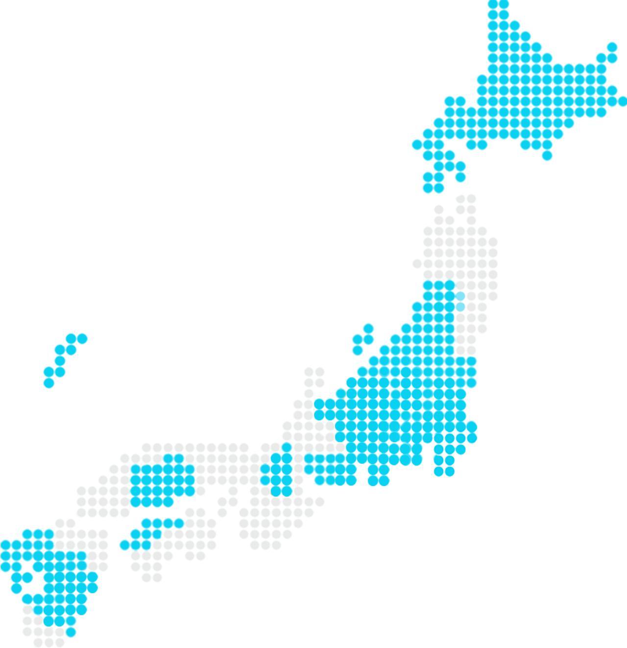 画像: フトン巻きのジロー公式ホームページ